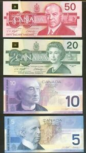 Buying old paper bills, money, Canadian, us, silver coins West Island Greater Montréal image 6