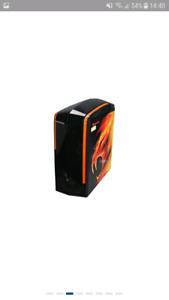 Ordinateur gaming 1520$ plus ecran-clavier-ecouteur et souris