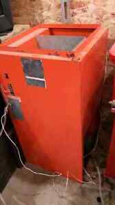 220 volt Electric furnace