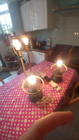 4xtable lamp