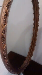 Mirror Kitchener / Waterloo Kitchener Area image 1