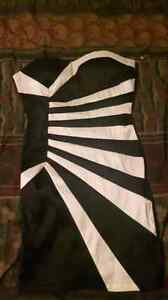 Dress for sale!! West Island Greater Montréal image 1