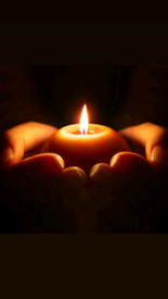 Spiritual healer, clairvoyant and psychic
