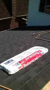 New roofing company looking Cambridge Kitchener Area image 5