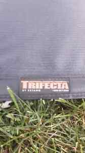 Extang Trifecta Soft Tonneau Cover