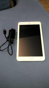 Asus tablet 8 inch
