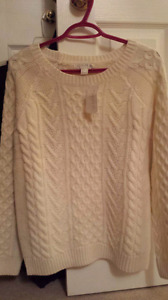 Nwt - Forever 21 Sweater