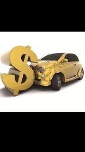 Start Saving on Car Insurance TODAY!