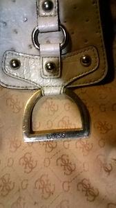 GUESS U.S.A. Ladies Womens *NEW* Purse Handbag