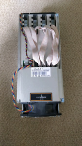 Antminer | Kijiji in Calgary  - Buy, Sell & Save with
