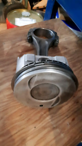 Pistons 454 | Kijiji in Ontario  - Buy, Sell & Save with Canada's #1