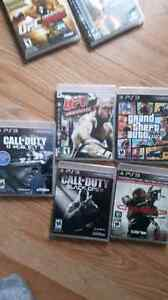 Ps3 games still available