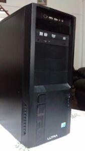 Desktop - ASUS