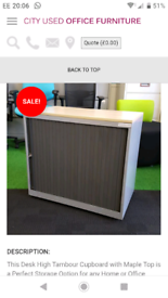Cheap office furniture storage small office storage