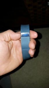 Used fitbit charge