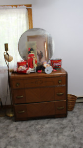 MOVING - Miscellaneous Items