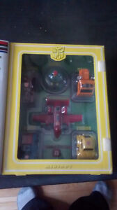 Transformers g1 Generation one vintage and encore West Island Greater Montréal image 5