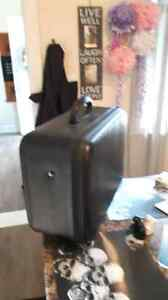 Ezpro 550 projector mint PRICE REDUCED this is a great deal Cambridge Kitchener Area image 10