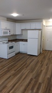 Brand new Seniors apartment at a discounted price available