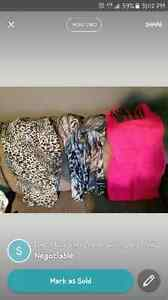 Womens size small dresses