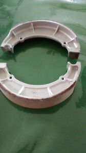 brake shoes for sale