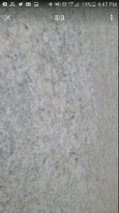 Brand new high definition laminate counters