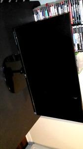 1080p LG monitor