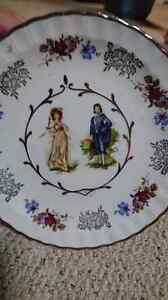 Deco Plate