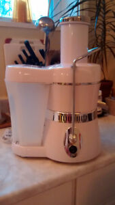 POWER JUICER for Christmas - New Price !!!!!!!!!!