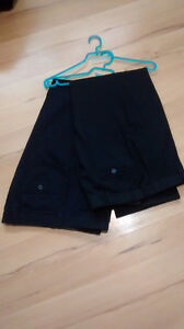 Slacks/dress pants 32x32