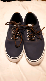 SALE SALE...BRAND NEW MENS TRAINERS