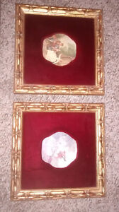 Picture Frames - All sizes Kitchener / Waterloo Kitchener Area image 9