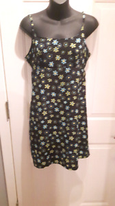 Dress from Smart Set size small