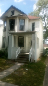 Beautiful  windsor , in Walkerville home for sale cheap