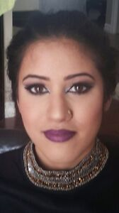 Makeup + service for any occasions  Strathcona County Edmonton Area image 6