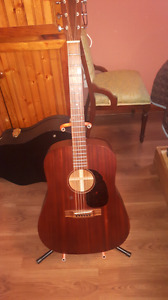 3 Great Guitars for sale this weekend