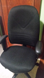 High quality office/computer chair