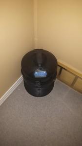 filter queen air filter