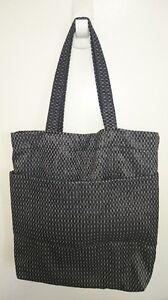 Mahin's Bags Kitchener / Waterloo Kitchener Area image 8