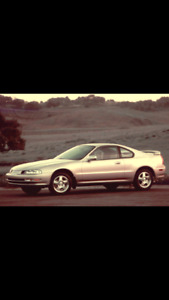 Looking for 90-97 Accord or 92-96 Prelude