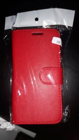 Samsung s6 phone cases
