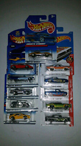 Looking to trade for N scale train stuff