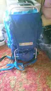 Two camping Bookbag for sale