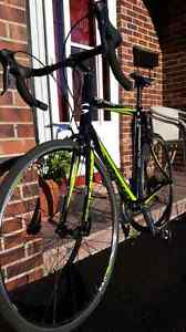 2013 cannondale! *Reduced*