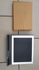 Caravan/motorhome TV