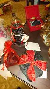 Looking to give coal to that special someone this Christmas?  London Ontario image 1