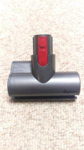 Dyson V10 Cordless Vacuum Cleaner Mini-Motorized Tool Head