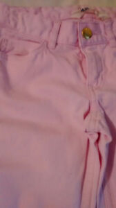 Long pant ..NEW with tag.......perfect gift Kitchener / Waterloo Kitchener Area image 5
