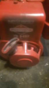 3 hp briggs&stratton