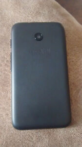 Alcatel Lume Brand New